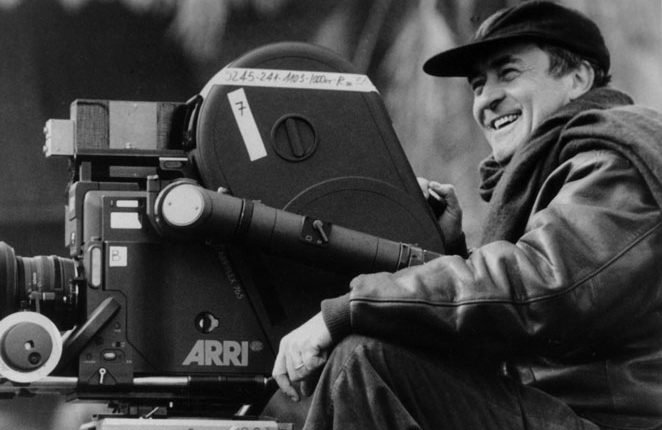 Bernardo Bertolucci Oscar-Winning Italian Director Dies at 77