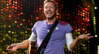 Coldplay Release Their New Song as Los Unidades Band: Listen