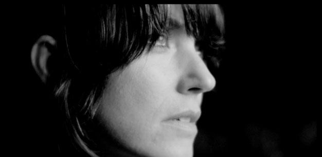 "Sharon Van Etten's ""Jupiter 4"" Song and Remind Me Tomorrow Album"