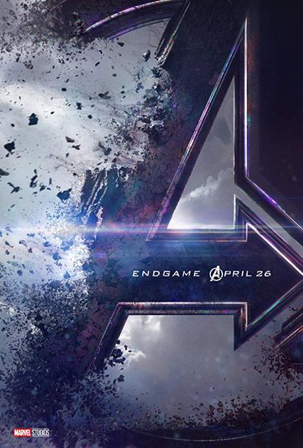 marvel avengers endgame trailer poster, synopsis, cast and more