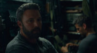 Ben Affleck Starring at Netflix's Triple Frontier First Trailer: Watch