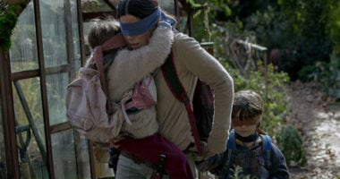 Netflix's New Post-Apocalyptic Bird Box New Trailer is Here: Watch