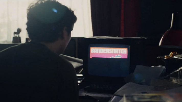 black mirror bandersnatch film trailer, synopsis, cast and more: watch