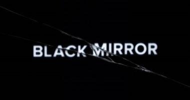 Black Mirror Season 5 Release Date Leaked by Netflix