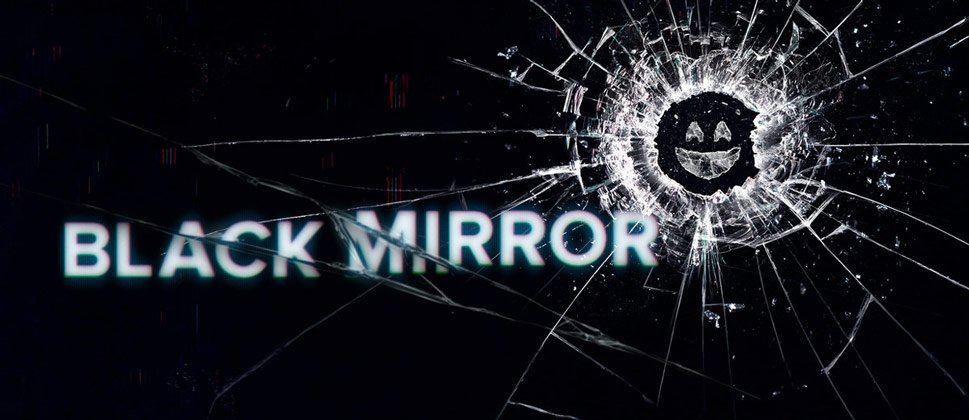 miley cyrus black mirror new season 5 role