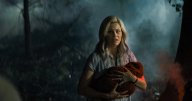 First Trailer for James Gunn's Horror BrightBurn: Watch