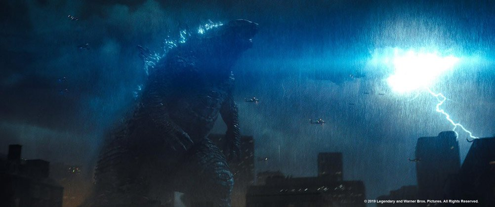 godzilla king of the monsters trailer poster synopsis and more watch