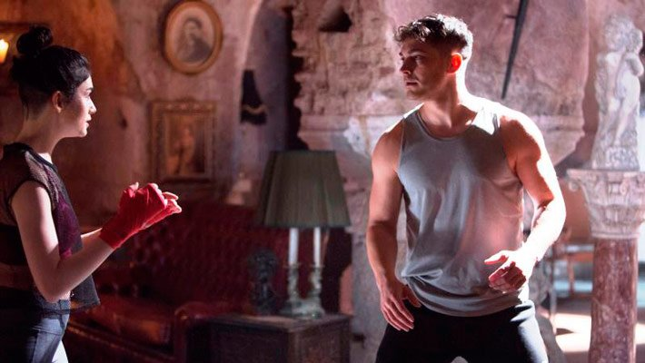 the protector trailer, release date, cast, synopsis and more: watch