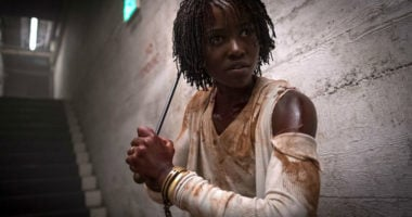 The First Official Trailer for Jordan Peele New Film Us: Watch