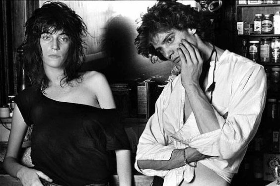 mapplethorpe film, synopsis, plot, cast, and more: watch