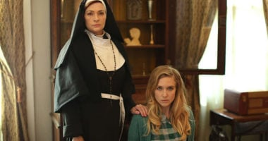 Full First Trailer for Horror Film St. Agatha Trailer is Here: Watch