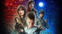 New Teaser Video Reveals Episode Titles for Stranger Things Season 3: Watch