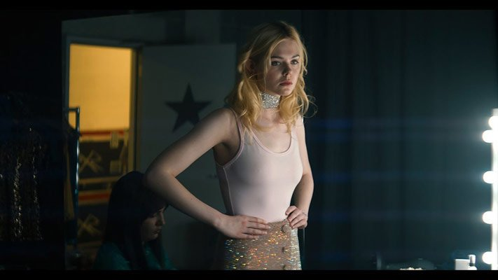 elle fanning teen spirit 2019 trailer, cast, synopsis and more: watch
