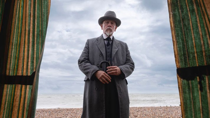 The ABC Murders start date, cast, trailer, synopsis, and more: watch