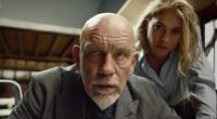 The First Official Trailer for John Malkovich's The ABC Murders: Watch