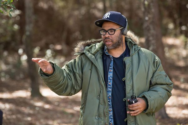 jordan peele us film cast, synopsis, photos, and more: watch