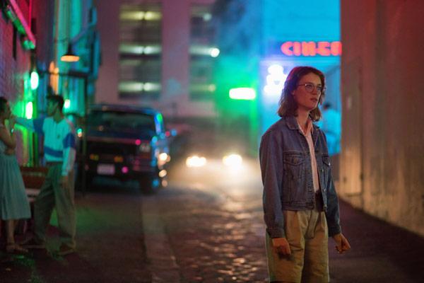 Netflix Confirms Black Mirror Season 5 Release in 2019!