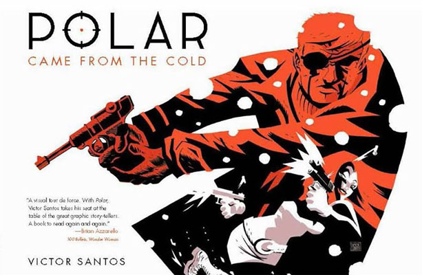 polar 2019 film, trailer, cast, synopsis, and more: watch