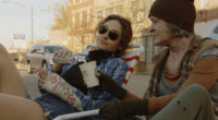 New Trailer for Showtime's Shameless Series Season 9B: Watch