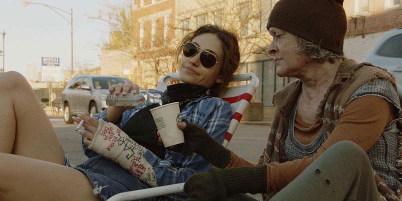New Trailer for Showtime's Shameless Series Season 9B: Watch