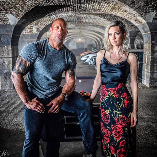 fast & furious presents: hobbs & shaw trailer synopsis release date cast