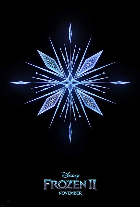 frozen 2 trailer, synopsis, plot, cast, release date teaser watch