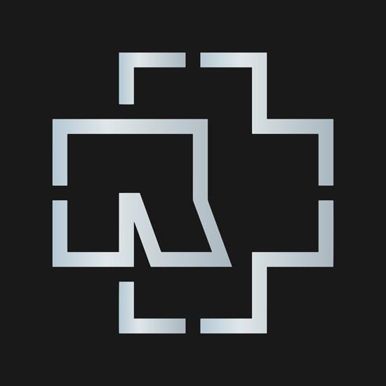 rammstein tour 2019 deutschland single