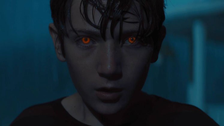 Watch the New Extended Trailer for James Gunn's Horror BrightBurn Film