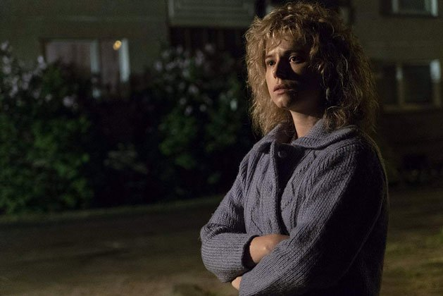 HBO's Mini TV-Series Chernobyl Trailer Release Based on True Event