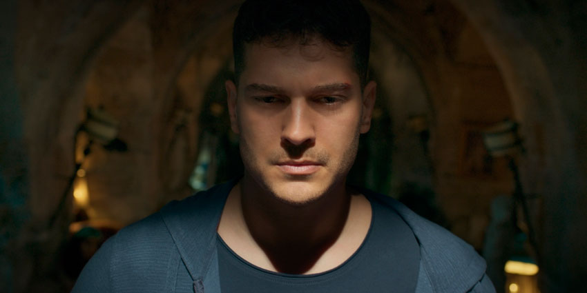 the protector season 2 release date synopsis trailer watch