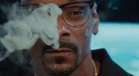 Netflix Marijuana documentary Grass is Greener trailer with Snoop Dogg