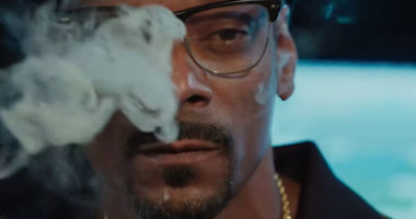 Netflix Marijuana documentary Grass is Greener trailer with Snoop Dogg