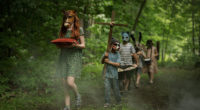 Stephen King's New Movie Pet Sematary Final Trailer Looks Frightening