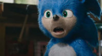 Sonic The Hedgehog trailer is here starring Jim Carrey as Dr. Robotnick