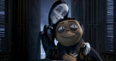 The Addams Family Trailer is Here with Classic Characters Return!