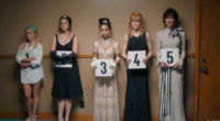 Big Little Lies Season 2 trailer starring Nicole Kidman and Meryl Streep