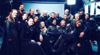 Game of Thrones stars comments to the series season 8 finale episode