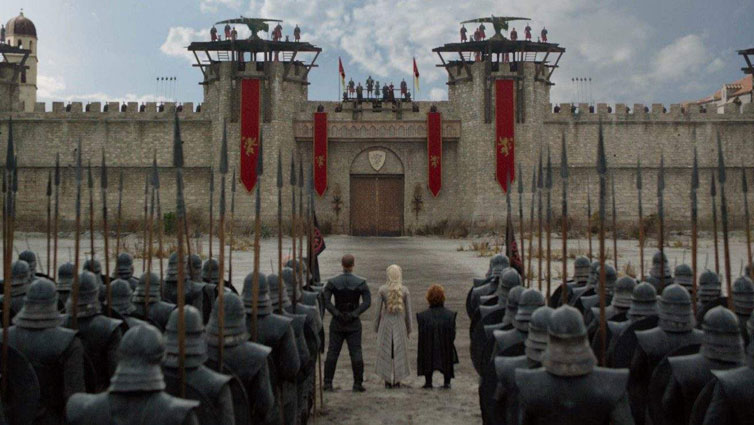 Game of Thrones season 8 synopsis, cast, and more