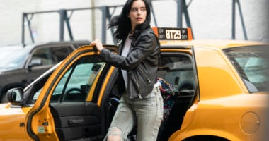 Jessica Jones season 3 trailer with final season premiere date