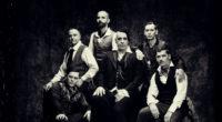 Rammstein releases new album in 10 years: Listen