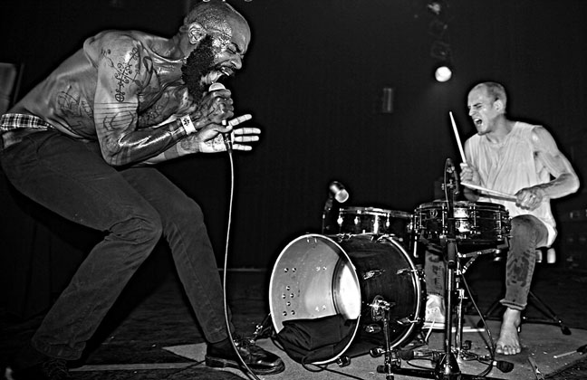 death grips band photos albums songs youtube