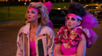 Glow season 3 announcement trailer with premiere date and images