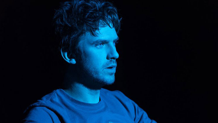 Legion season 3 trailer, cast, synopsis, and everything you need to know