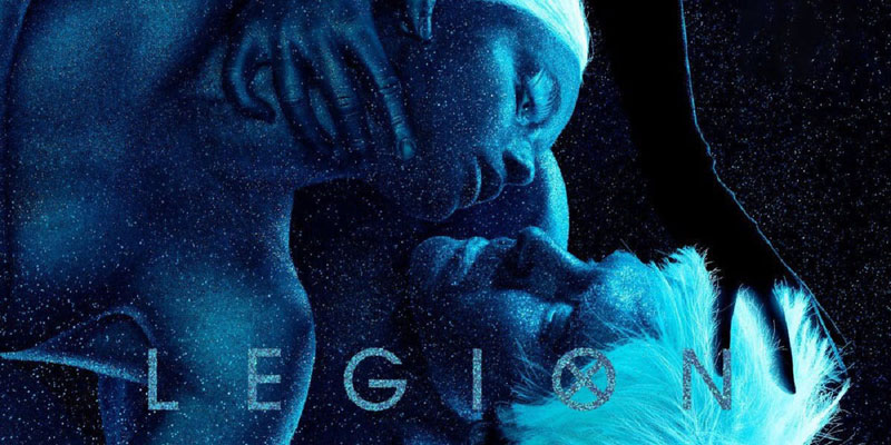 Legion season 3 cast, synopsis, and everything you need to know