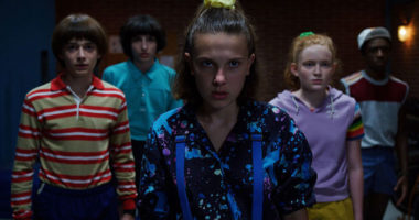 Stranger Things 3 final trailer shows apocalypse with 5 characters die