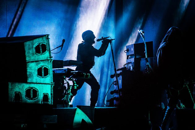 Tool insider hints that new single release date revealed