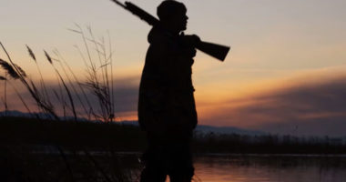The Hunt trailer: Damon Lindelof's new thriller with Blumhouse