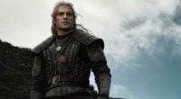The Witcher trailer shows Henry Cavill in action for Netflix's new series