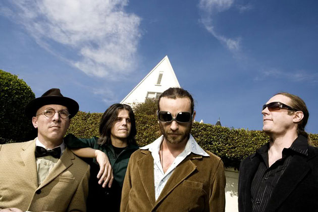 tool-band-demo-album-now-on-all-streaming-services-listen