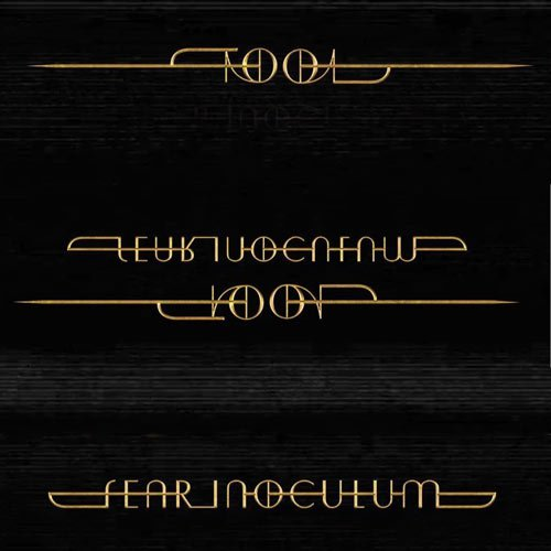Tool new album Fear Inoculum details